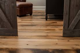wood nashville best reclaimed lumber and services in nashville