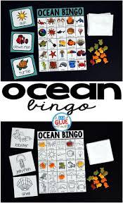 173 best bingo images on pinterest bingo cards bingo board