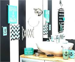 ideas for bathroom decorating themes bathroom themes decorating get the message of from your