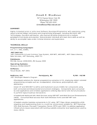 Asp Net Developer Resume Dorothy L Sayers Essay Gaudy Night Cheap College Best Essay