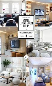 Living Room Design Ideas U0026 38 Best Living Room Ideas Images On Pinterest Bedroom Designs