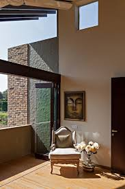 Freedom Room Divider Indian Monsoon Retreat Enhancing The Feeling Of Freedom Home