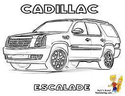 toyota rav4 coloring page inside suv coloring pages fleasondogs org