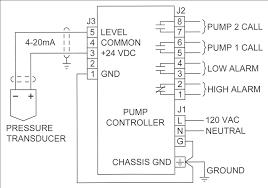 item sc100 05 station controller sc100 on motor protection