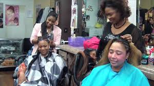 crochet natural hair styles salons in dc metro area professional hair braiding suitland md top natural hair care