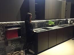Bathroom Sink Cabinet by Furniture Bathroom Storage Cabinets Frigidaire Com Mens Bedding