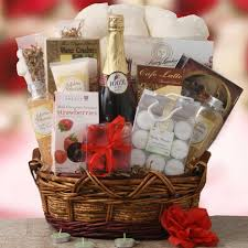 wedding gift basket ideas i package my gift how to prepare wedding baskets steps with