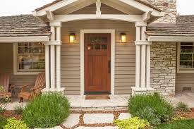 Slab Exterior Door Custom Mahogany Wood Exterior Door Slab Hans Fallada Door Ideas