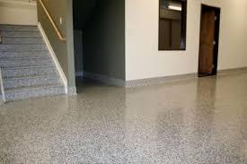 Diy Basement Flooring Basement Floor Epoxy Gallery Of Designer Epoxy Basement Floor