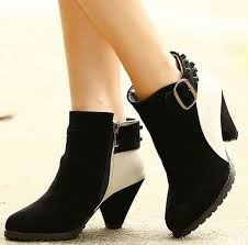 buy boots free shipping 26 best boots images on boots for shoes