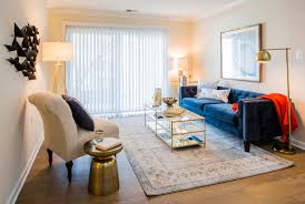 apartments for rent in annapolis md bayshore landing