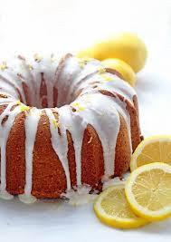 the ultimate lemon cake recipe best lemon pound cake recipe