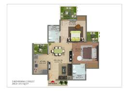 study room floor plan shivalik homes floor plan gharchahiye com