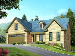 house plans for sloped lots plan 053h 0018 find unique house plans home plans and floor