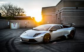 chrome wrapped cars thoughts on this chrome wrapped lamborghini
