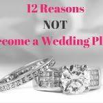 How To Be A Wedding Coordinator Exellent Becoming A Wedding Planner Image How To Become A Wedding