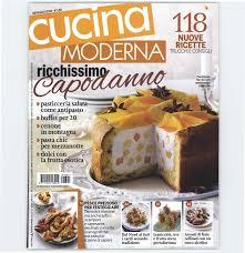 cuisine moderna cucina moderna casa bugatti