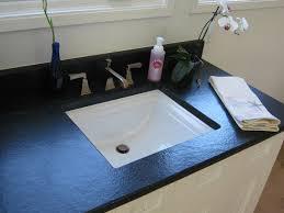 Soapstone Bathtub Soapstone Vanities U0026 Bathroom Countertops Sierra Soapstone
