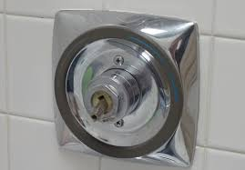 Adjust Delta Shower Faucet Shower Elegant Delta Shower Diverter Adjustment Horrible Delta 3