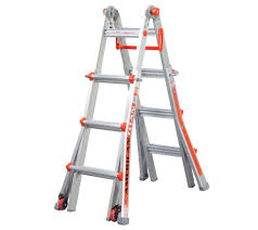 little giant u2014 step ladders u0026 ladder accessories u2014 for the home