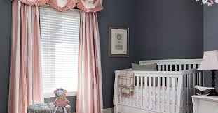 Blackout Curtains Lowes Curtains Door Panel Curtains Lowes Beautiful Light Pink Curtains