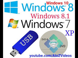 install windows 10 without bootc how to install windows any os on pc without boot tamil youtube