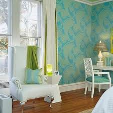 Blue And Lime Green Curtains Turquoise And Lime Green Curtains Design Ideas