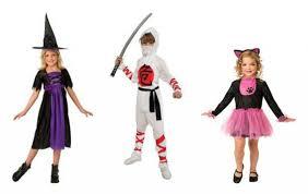 Baby Boy Halloween Costumes Walmart Kids Halloween Costumes 4 97