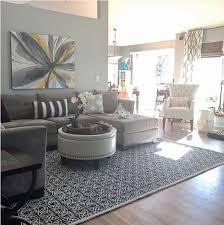 Macys Sectional Sofas by Martha Stewart Saybridge Tufted Back Sofa
