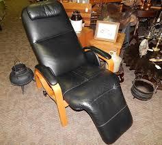 Indoor Zero Gravity Chair Nealasher Chair U2014 All Modern Chair Photos