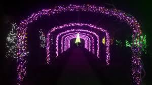 nashville christmas lights 2017 5 nashville christmas events you shouldn t miss midtntravel