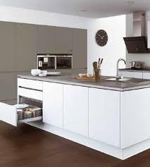 devis cuisine en ligne castorama décoration devis cuisine equipee 11 toulon 09431145 bar