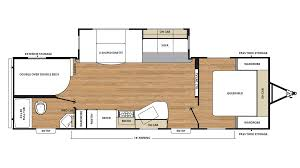 catalina rv floor plans home design inspirations catalina rv floor plans part 20 floor plan zoom catalina legacy edition 283dds