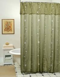 Drapery Rings Without Clips Curtain Extraordinary Wooden Curtain Rings Wooden Curtain Rings