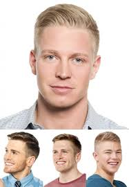 haircuts for boys on top top 29 low maintenance haircuts for guys