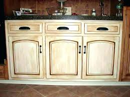 average cost to replace kitchen cabinets how much does it cost to replace kitchen cabinets kchen average cost