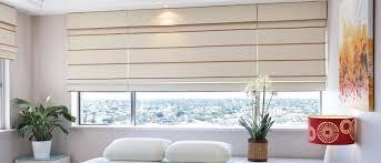 Window Blinds Melbourne Blinds Melbourne Roller Blinds Security Doors Shutters U0026 Awnings