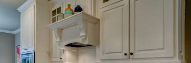 habitat for humanity kitchen cabinets 9 ideas for remodeling old kitchen cabinets habitat for humanity
