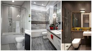 small bathroom archives architecture art designs