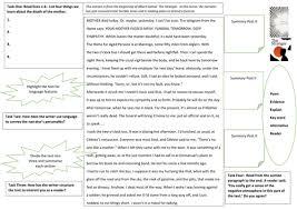 114 turkish writing worksheets for writing practice 31 fun