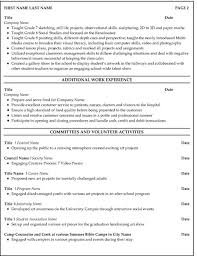 Teachers Resume Examples by Visual Arts Teacher Resume Sample U0026 Template