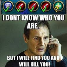 World Of Warcraft Meme - daily world of warcraft memes warcraftmemesofficial instagram
