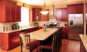 Photo Gallery Northwest Pennsylvania Maple J K Cabinetry Inc Image Gallery Proview