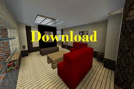 Minecraft Furniture Ideas Pe Furniture Mod For Minecraft Android Apps On Google Play