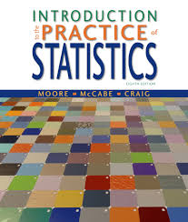 launchpad for moore u0027s introduction to the practice of statistics