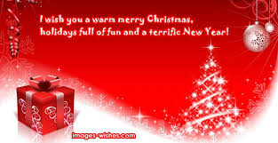 merry 2018 wishes images quotes messages greetings