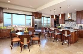 kitchens u2013 culbertson durst interiors