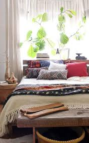 19 amazing natural bedroom designs you must see