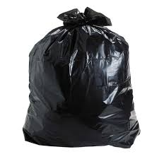 demobags 42 gallon contractor trash bags 20 count db20 propack