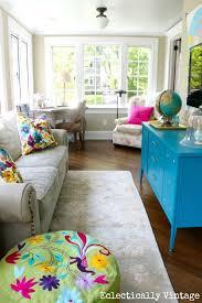 best 25 sunroom office ideas on pinterest small sunroom small